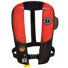 Mustang Survival HIT Inflatable PFD / Life Jacket with Harness