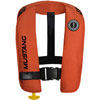 Mustang Survival M.I.T. 100 Inflatable PFD / Life Jacket (MD2016 T1)