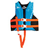 Stearns Child Hydroprene Life Jacket / PFD