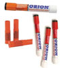 Orion Alert / Locate Signal Kit Replacement Value Pack