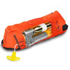 ThrowRaft Throwable Inflatable Device PFD - Type-IV Throwable Device