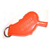 All Weather Safety WindStorm Whistle