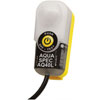 AquaSpec AQ40L High Performance LED Lifejacket Light - External Sensor Lead