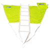 SOS Marine Recovery / Emergency Rescue Ladder