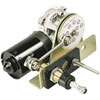 Exalto 223BD Windshield Wiper Motor