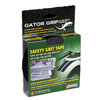 Lifesafe Gator Grip Anti-Slip Safety Grit Tape
