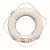 "Jim-Buoy G Series 19"" Life Ring"