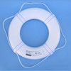 "Jim-Buoy G Series 30"" Life Ring"