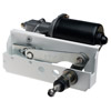 Roca W25 Series Windshield Wiper Motor