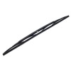 Roca W Series Windshield Wiper Blade