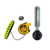 Spinlock PFD Hammar Re-Arming Kit