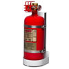 FireBoy - Xintex Manual / Automatic Fire Extinguishing System - 1250 Cubic Ft