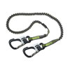Spinlock DW-STR/02E/C Deckware Series Tether