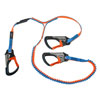 Spinlock DW-STR/03/C Deckware Series Tether