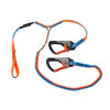 Spinlock DW-STR/3L/C Deckware Series Tether