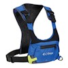 Onyx M-16 Core Manual Inflatable Life Jacket