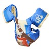 Full Throttle Little Dipper Child's Life Jacket / PFD