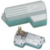 Marinco 1000 Series Waterproof Wiper Motor