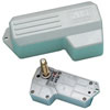 Marinco 1000 Series Waterproof Wiper Motor Kit