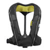 Spinlock Deckvest LITE USCG Type 2 Inflatable PFD / Life Jacket