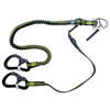 Wichard ProLine'R Double Safety Tether