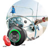 Fell Marine MOB+ Basepack Wireless Man Overboard System (MOB)