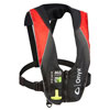 Onyx All Clear A/M-24 Automatic / Manual Inflatable PFD / Life Jacket
