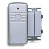 Aqualarm Wireless Hatch Door Sensor