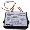 FireBoy - Xintex DC Voltage Reducer