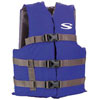 Stearns Youth Boating Life Jacket / PFD