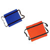 Stearns 6505 Throwable Utility Boat Cushion - Type-IV Throwable Device