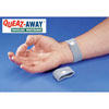 Davis Instruments Queaz-Away Wrist Bands