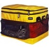 BoatMates Safety Gear Bag