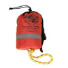 Stearns Rescue Mate Rope Throw Bag 70 ft.