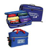 Adventure Medical Marine 3000 Medical Kit