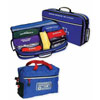 Adventure Medical Marine 2000 Medical Kit