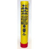 Orion Red SOLAS Signal Rocket Parachute Flare