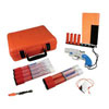 Orion High Performance Alert / Locate Signal PLUS Kit