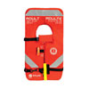 Mustang 4-One Adult SOLAS Life Jacket / PFD
