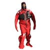Imperial Immersion Suit USCG / SOLAS Approved