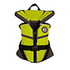 Mustang Lil' Legends 100 Youth Vest / Life Jacket / PFD