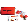 Orion Coastal Alert / Locate Signal Kit with Air Horn and Accessories