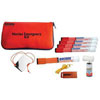 Orion Inland Locate Kit with Air Horn and Accessories