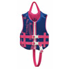 Full Throttle Children's Rapid-Dry Life Jacket / PFD