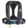 Crewsaver Crewfit 40 Pro Inflatable PFD / Life Jacket with Harness
