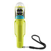 ACR C-Light H2O Personal Distress Light