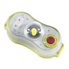 ACR Auto HemiLight3 Automatic Survivor Locator Light with Strobe