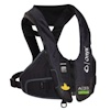 Onyx Impulse A-33 In-Sight Automatic Inflatable PFD / Life Jacket