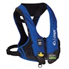 Onyx Impulse A-24 In-Sight Inflatable PFD / Life Jacket