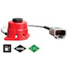 FireBoy - Xintex Propane Gas and Gasoline Sensor